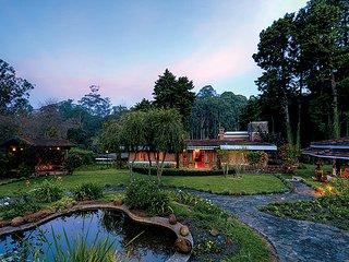 Quaint Chalet in the Hills - Kodaikanal vacation rentals