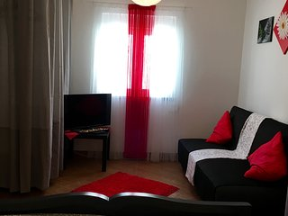 Anexo novo no centro de Peniche - Sao Pedro vacation rentals