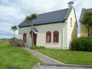 Kinsale Coastal Cottages, Kinsale, Co. Cork - Garrettstown vacation rentals
