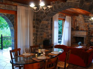 Cozy 2 bedroom Villa in Prina with Internet Access - Prina vacation rentals