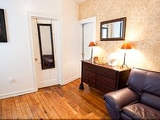 Finest 2 Bedroom Apt. in East Village - New York City vacation rentals