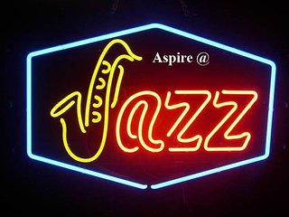 Aspire At Jazz Bel-Air Makati Live the high life - Makati vacation rentals