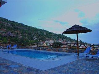 Gorgeous 2 bedroom Prina Villa with Internet Access - Prina vacation rentals