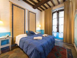FIESOLANA MARGHERITA - Florence vacation rentals