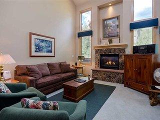 Cascade Adams - CAS02 - Steamboat Springs vacation rentals
