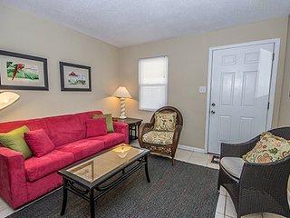 Nice 2 bedroom Condo in Gulf Shores - Gulf Shores vacation rentals
