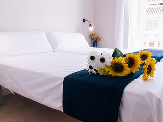 3 bedroom Bed and Breakfast with Internet Access in Pucol - Pucol vacation rentals