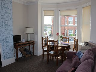 Evees Pebbles - Eastbourne vacation rentals