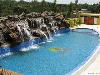 coutryclub resort sarjapur,Bangalore - Bangalore vacation rentals
