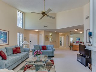 4 Turtleback Trail - Ponte Vedra Beach vacation rentals