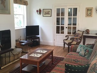 Gorgeous 2 bedroom House in Harringworth with Internet Access - Harringworth vacation rentals