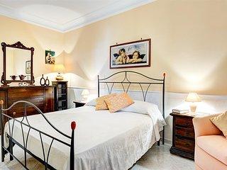 Il Cardillo – The Countryside - Schiazzano vacation rentals