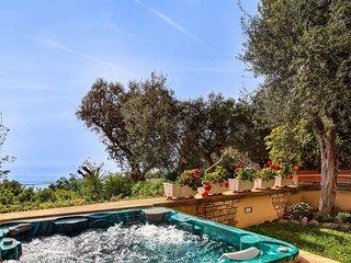 Il Dolce Rifugio - Sorrento vacation rentals