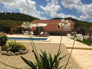 2 bedroom Bungalow with Internet Access in Bullas - Bullas vacation rentals