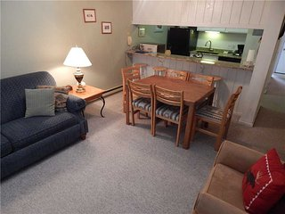 Meadow Ridge Court 20 Unit 10 - Fraser vacation rentals