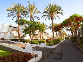 11. Nice1Bed apartment in Tenbel, compl.Primavera - Costa del Silencio vacation rentals