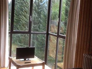 appartamento in residence a Mazzin di Fassa - Mazzin vacation rentals
