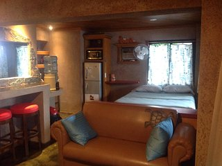 Lobster Studio Suite On The Beach - West End vacation rentals