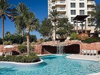 'Seaside Studio' Best Pool On Resort! Free Shuttle Included! Book now! - Miramar Beach vacation rentals