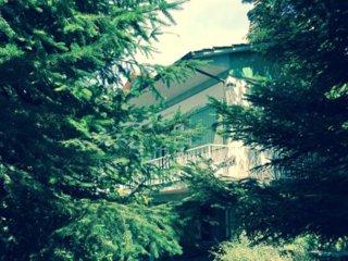 Villa Goraiolo Marliana Tuscany - Marliana vacation rentals