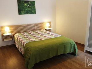 Bolina 1 Historic Center Cascais - Estoril vacation rentals