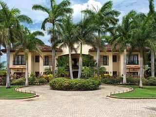 Luxury 8 BR Estate Pool Home in Hacienda Pinilla! - Tamarindo vacation rentals
