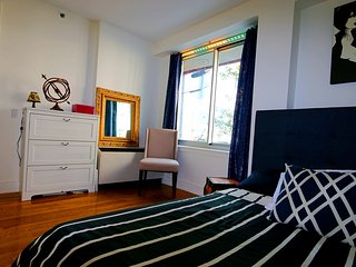 Super Cool Private Room in 3 Bed, 2 Flr., 2 Bath - Brooklyn vacation rentals