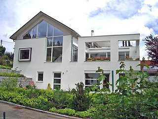 Romantic 1 bedroom House in Bubenbach - Bubenbach vacation rentals