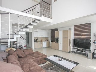 résidence « Le Regina » - Menton vacation rentals