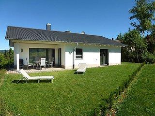 Comfortable 3 bedroom Villa in Dittishausen - Dittishausen vacation rentals