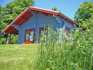 Ostsee Landferienhäuser #4647 - Kuhlungsborn vacation rentals