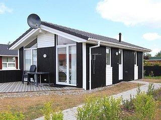 Gorgeous 2 bedroom Vacation Rental in Gromitz - Gromitz vacation rentals