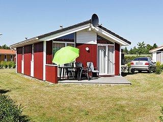 Lovely 2 bedroom Vacation Rental in Gromitz - Gromitz vacation rentals