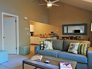 Cozy 2 bedroom Condo in Ketchum - Ketchum vacation rentals