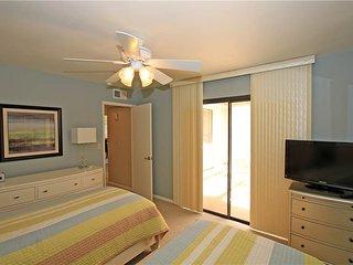 RS601 - Rancho Las Palmas - Rancho Mirage vacation rentals
