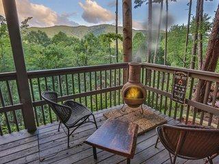 Romantic 1 bedroom House in Cherrylog - Cherrylog vacation rentals