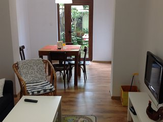 Bright 2 bedroom House in Karlovo - Karlovo vacation rentals