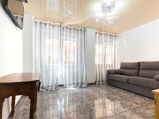 3-bedroom apartment near the seafront with full set of amenities - Torrevieja vacation rentals