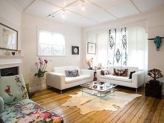 Lovely London House rental with Internet Access - London vacation rentals