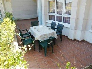 Apartment in Isla, Cantabria 103616 - Isla vacation rentals