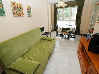 Apartment in Isla, Cantabria 103623 - Isla vacation rentals