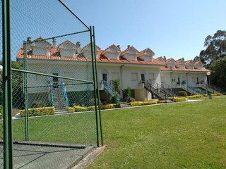 Apartment in Isla, Cantabria 102770 - Isla vacation rentals