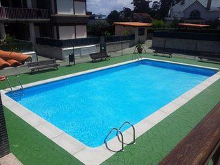 Apartment in Noja, Cantabria 103634 - Noja vacation rentals
