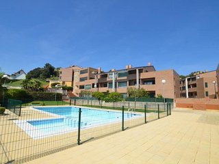 Apartment in Isla, Cantabria 103638 - Isla vacation rentals