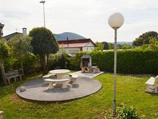 Apartment in Noja, Cantabria 103639 - Noja vacation rentals