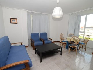 Apartment in Isla, Cantabria 103646 - Noja vacation rentals