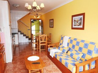 Apartment in Noja, Cantabria 103648 - Noja vacation rentals