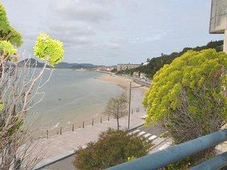 Apartment in Santoña, Cantabria 103649 - Santona vacation rentals