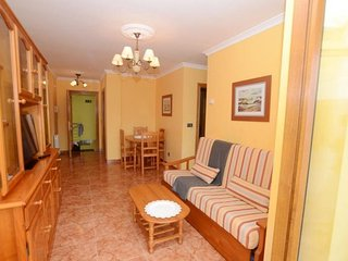 Apartment in Noja, Cantabria 103650 - Noja vacation rentals