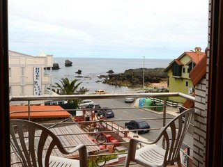 Apartment in Noja, Cantabria 103657 - Noja vacation rentals